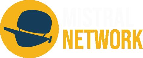 Mistral Network